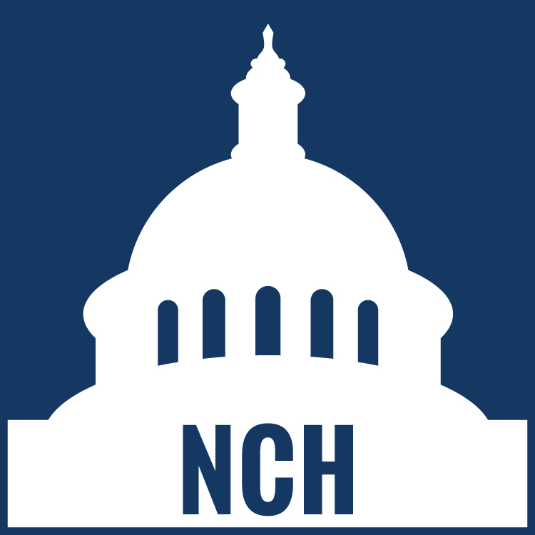 National Coalition for History Icon